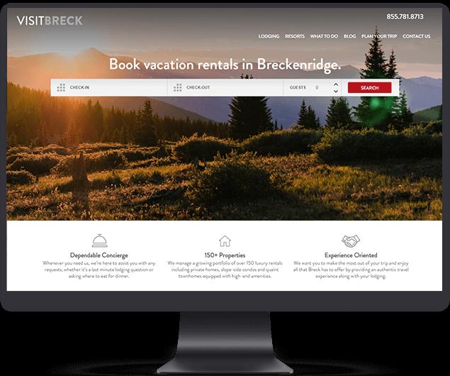 VisitBreck